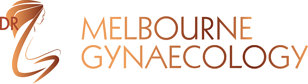 Melbourne Gynaecology